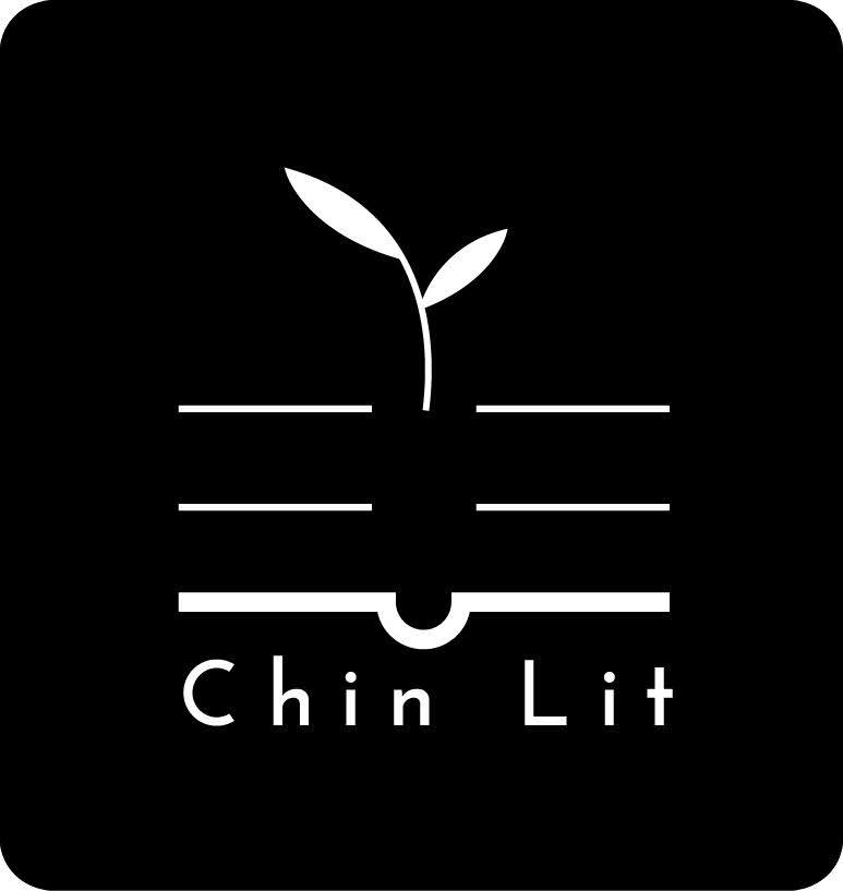 Chin Lit
